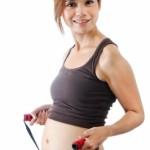 10 Coisas que deve fazer antes de engravidar