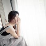 Sindrome de tristeza pós parto