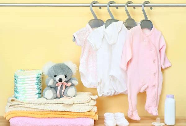 roupa bebe