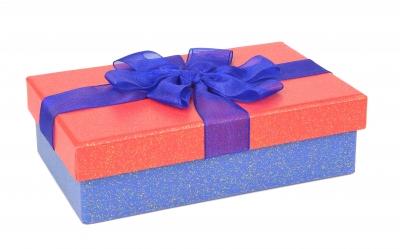 10 Sugestões de presentes para Bebé Recém Nascido