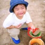 Bebé e praia: Cuidados a ter / O que Levar