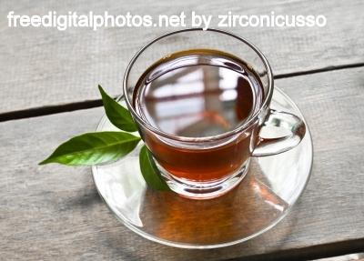 Chá de Cascas de Cebola – Para tosse/constipação, etc