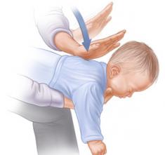 heimlichbabies