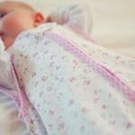 A minha opinião sobre Sacos de Dormir (p/ bebé)