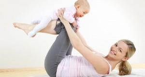exercicios-para-mama-01