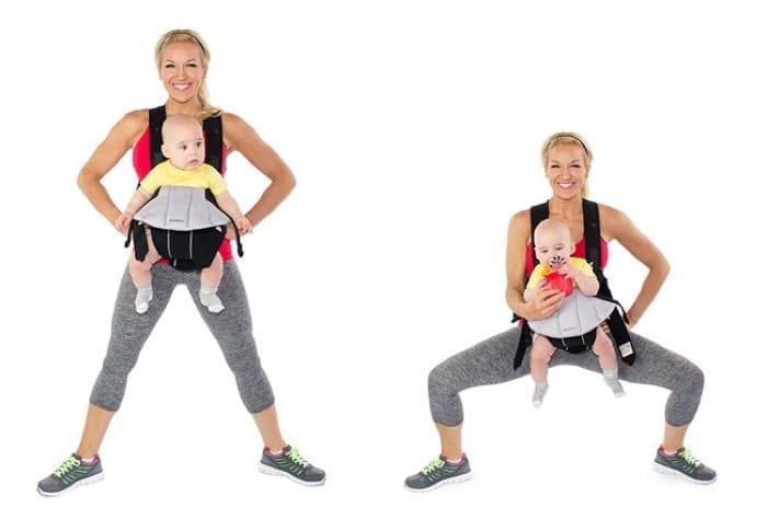 exercicios-para-mama-02
