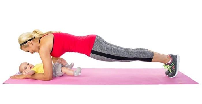 exercicios-para-mama-05