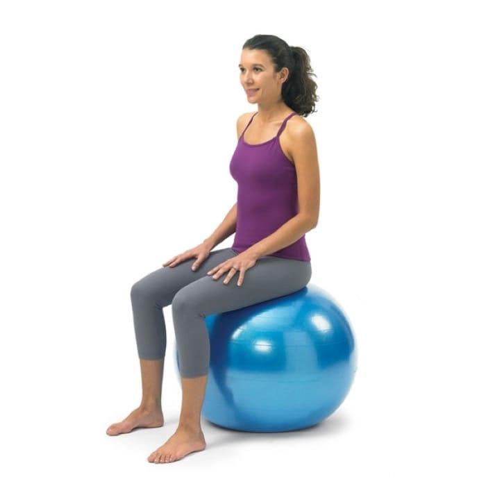 exercicios-para-mama-06